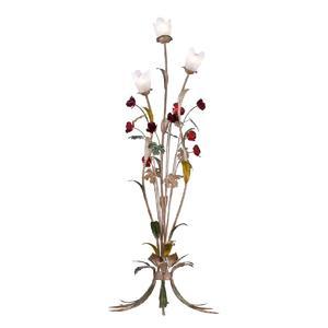 Fiori di rose F1760.3