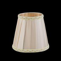 абажур к светильнику LMP-016-R 90х140х130