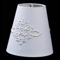 абажур к светильнику LMP-227-W 90х150х150