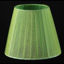 абажур к светильнику LMP-GREEN-130 80х130х110