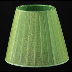 абажур к светильнику LMP-GREEN-130