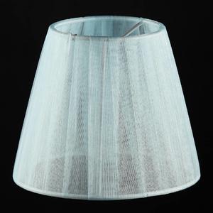 абажур к светильнику LMP-WHITE-130