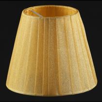 абажур к светильнику LMP-YELLOW-130 80х130х110