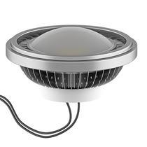 Лампа светодиодная LED AR111 12W 3000K (932142)