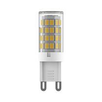 Лампа светодиодная LED G9 6W 4500K
