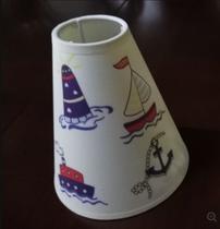 абажур к светильнику детскому ODEON, патрон Е14