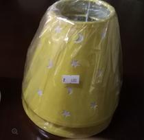 абажур к светильнику детскому MW LIGHT, патрон Е14