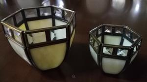 стекло маленькое к светильнику Wunderlicht
