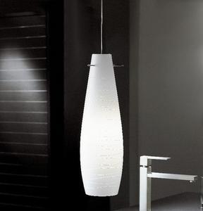 стекло к светильнику SFORZIN MARTINI BIANCO 1403.31 (большое)