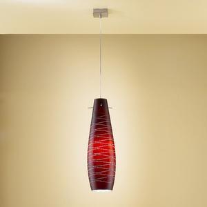 стекло к светильнику SFORZIN MARTINI GRANATA 1417.31 (большое)