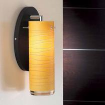стекло к светильнику SFORZIN 1440.30 или 1440.10