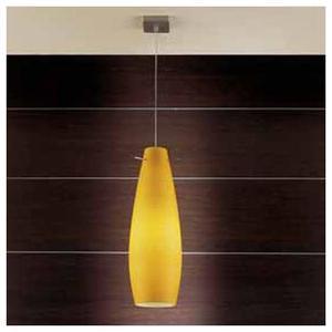 стекло к светильнику SFORZIN MARTINI AMBRA 1491.31 (большое)