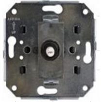 Механизм выключателя проходного на одно положение BIRONI В3-201-**