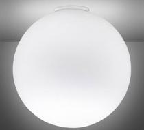 Fabbian F07E0901 светильник потолочный