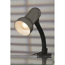 Настольная лампа lussole lst-4964-01