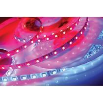 357110 NT12 319 RGB Лента светодиодная, 5м IP20 14,4W/м 220V LED-STRIP