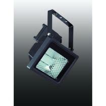 357191 NT15 028 чёрный Накладной светильник IP54 20LED*0,5W 10W 220V ARMIN