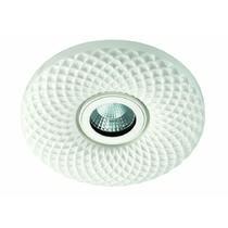 357348 NT17 000 белый Встраиваемый светодиодный светильник 5W+25LED 5W 85-265V CERAMIC LED
