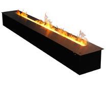 Электрочаг с 3D эффектом пламени 3D LINE-S 160 +