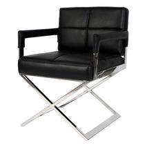 Кресло Eichholtz 106344U