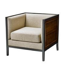 Кресло Eichholtz 110603