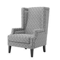 Кресло Eichholtz 110776