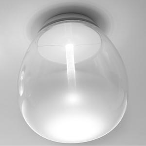1818010A EMPATIA 26 LED Artemide