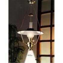 потолочный светильник в морском стиле Gineslamp 1079 PN (Испания)