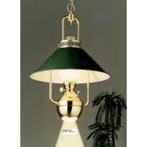 потолочный светильник в морском стиле Gineslamp 1094 (Испания)
