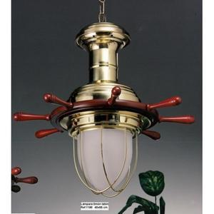 1196 LB Gineslamp (Испания)