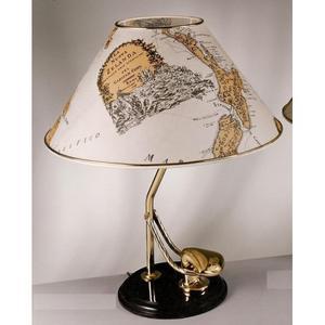 2047 Gineslamp (Испания)