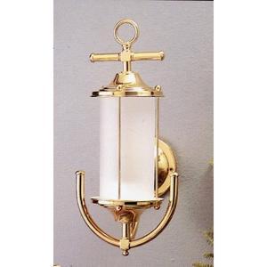 2112 LB Gineslamp (Испания)
