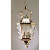 потолочный светильник в морском стиле Gineslamp 740 LB (Испания)