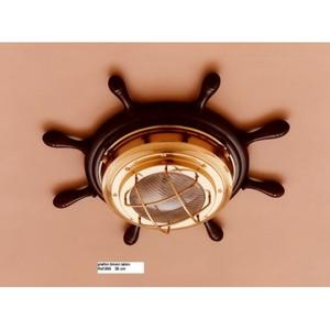 955 Gineslamp (Испания)