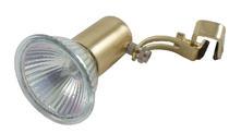 GS02 MR16 SG подсветка картины Светкомплект