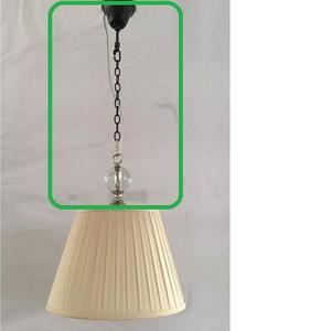 Основание подвесного светильника NEWPORT 3101/S