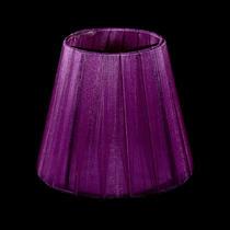 абажур к светильнику LMP-VIOLET-130 80х130х120