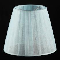 абажур к светильнику LMP-WHITE-130 90х150х130