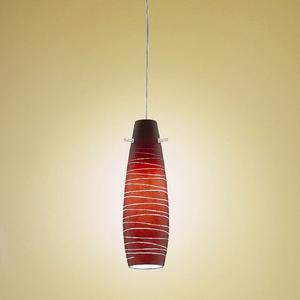 стекло к светильнику SFORZIN MARTINI GRANATA 1417.30