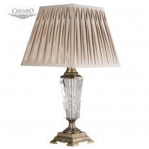 619030301 Оделия 1*60W E27 220 V наст.лампа