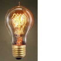 Лампа lussole gf-e-719