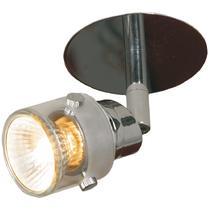 Встраиваемый светильник lussole lsl-5290-01