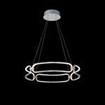 Подвесной светильник MAYTONI MOD017PL-L50N