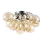 Потолочный светильник MAYTONI MOD112-04-G