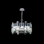 Подвесной светильник MAYTONI MOD201PL-05N