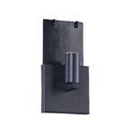 Бра MAYTONI MOD974-WLBase-01-Black