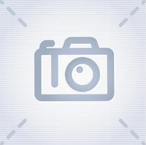 Каминокомплект с широким очагом 26 серии Philadelphia 25,5/26 DN + Epsilon 26 S IR