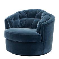 Кресло Eichholtz 110307