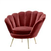 Кресло Eichholtz 111806