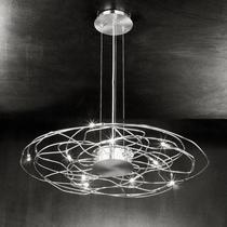 1419.30 подвесной светильник Sforzin